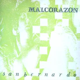 san-bernardo-malcorazon
